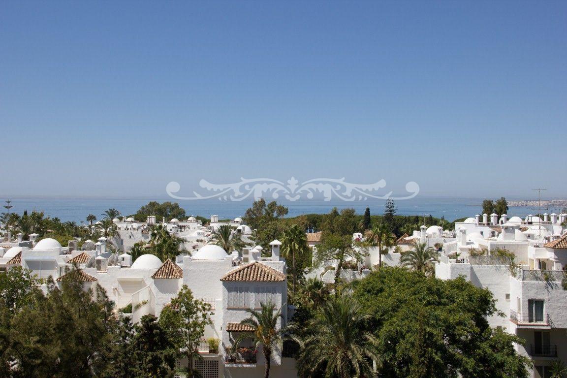 Property Marbella News