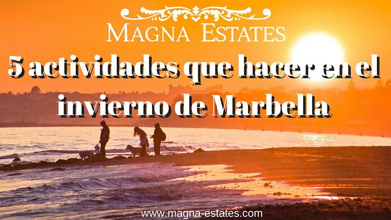 Magna-Estates-5-actividades-que-hacer-en-el-invierno-de-Marbella