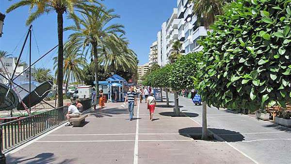 Magna-Estates-5-actividades-que-hacer-en-el-invierno-de-Marbella8