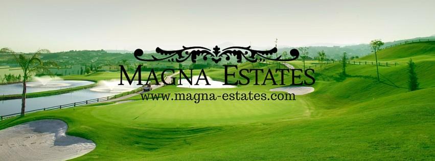 www.magna-estates.com