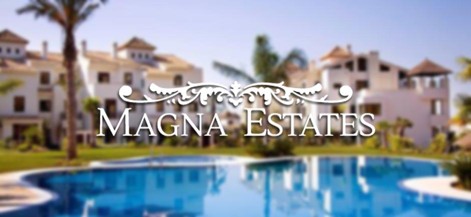 Header-Marbella thriving real estate market-Magna Estates