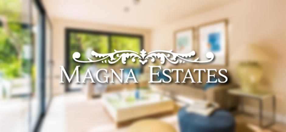 How to prepare your property for sale-Magna-Estates-Header-7-Marzo