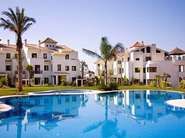 Marbella thriving real estate market-Magna Estates1