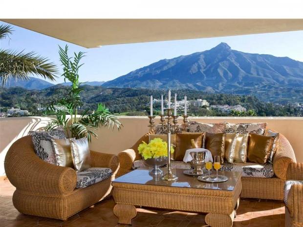 Marbella thriving real estate market-Magna Estates2