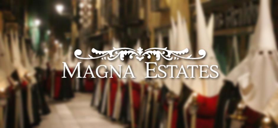 Semana-Santa-en Marbella y Malaga-Magna-Estates
