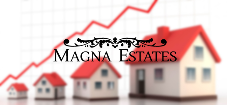 mercado_inmobiliario_2016