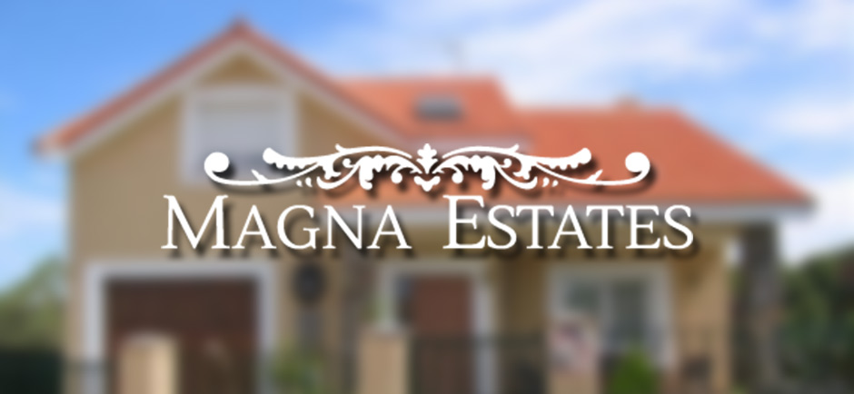 Magna-estates-blog-abril-head-1