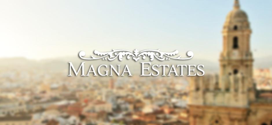 Excursion-a-Malaga-de-un-dia-head