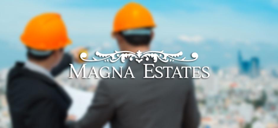 Costa del Sol property prices rising-header