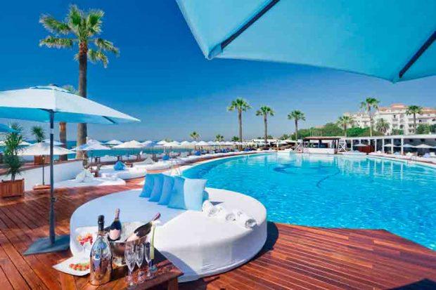 Los-mejores-Beach-Clubs-en-Marbella-3