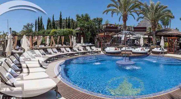 Los-mejores-Beach-Clubs-en-Marbella-5