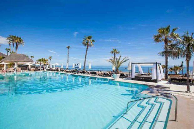 Los-mejores-Beach-Clubs-en-Marbella-6