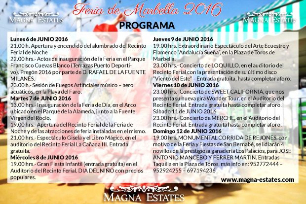 Programa-Feria-2016-lo-mas-importante