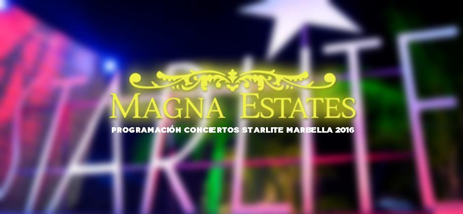 PROGRAMACION-STARLITE-MARBELLA-2016