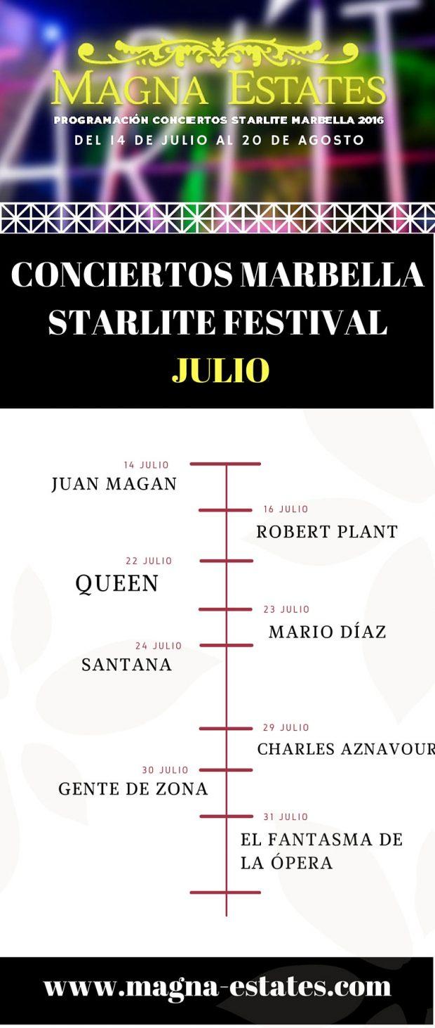 Programacion-Starlite-Marbella-2016---Todo-lo-que-necesitas-saber-sobre-el-mejor-evento-del-Verano---Julio