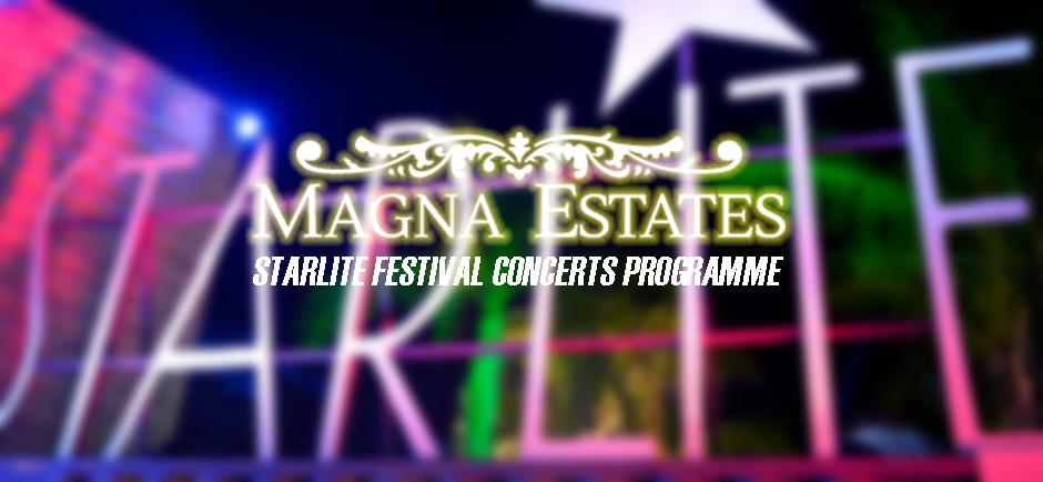 Starlite-Festival-CONCERTS-PROGRAMME