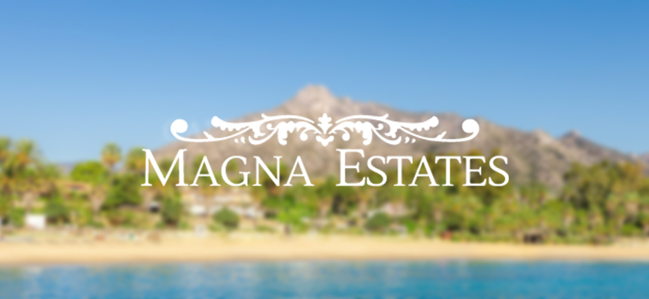 Renting of Buying in Marbella 1