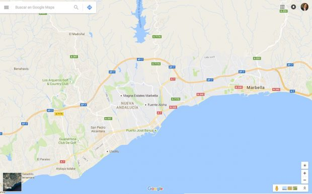 Renting of Buying in Marbella 2