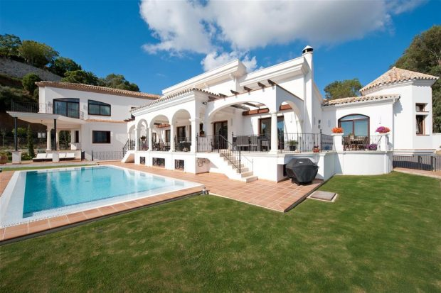 Renting of Buying in Marbella 3