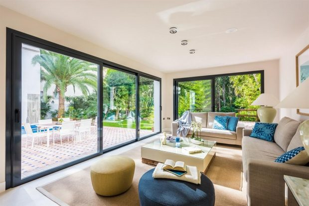alquilar-casa-en-marbella-con-Magna-Estates 2