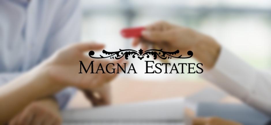 alquilar-casa-en-marbella-con-Magna-Estates