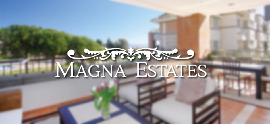 Home Staging services in Marbella