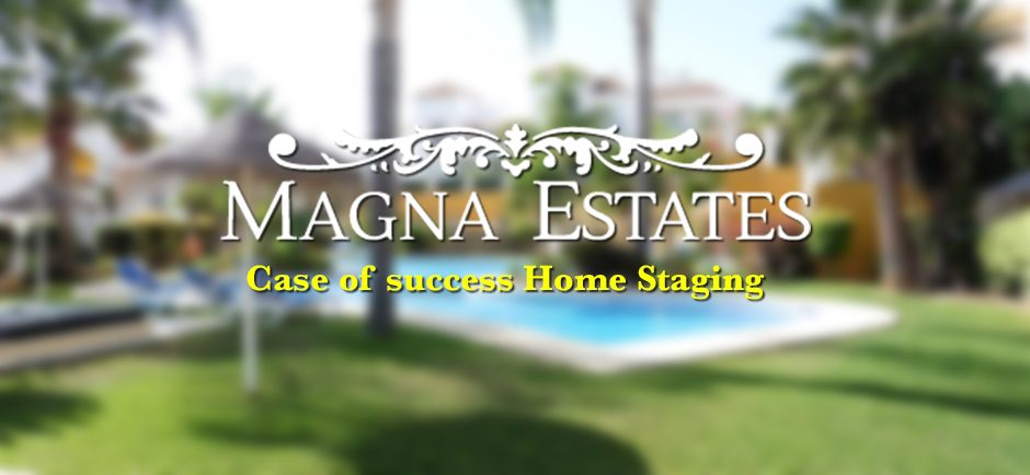 sen%cc%83orio-gonzaga-caso-de-exito-home-staging-en-marbella-header