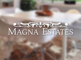 why-home-staging-in-marbella-header
