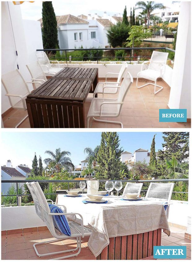 sen%cc%83orio-gonzaga-case-of-success-home-staging-marbella-3-620x844