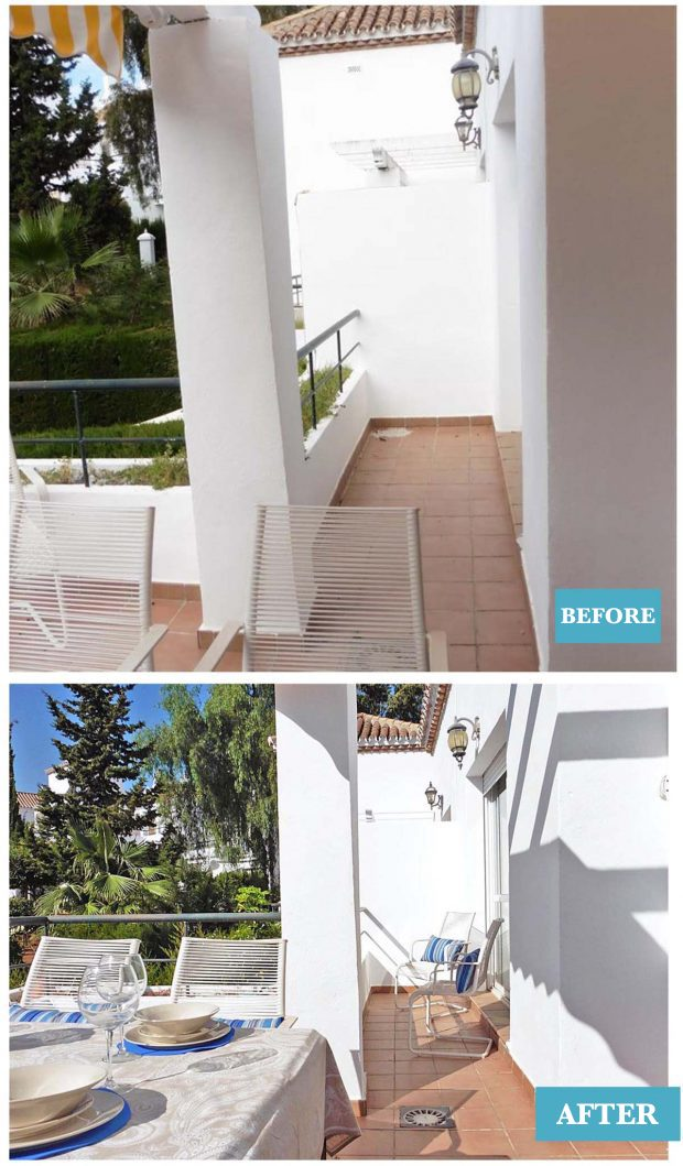 sen%cc%83orio-gonzaga-case-of-success-home-staging-marbella-4-620x1059