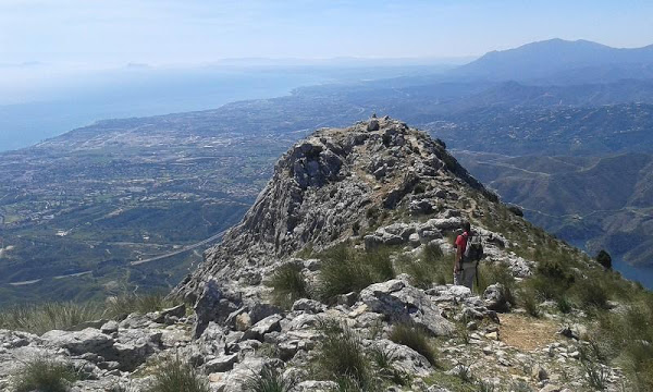 day-trips-you-cant-miss-in-marbella-and-surroundings-3