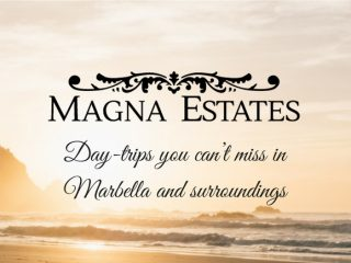 day-trips-you-cant-miss-in-marbella-and-surroundings