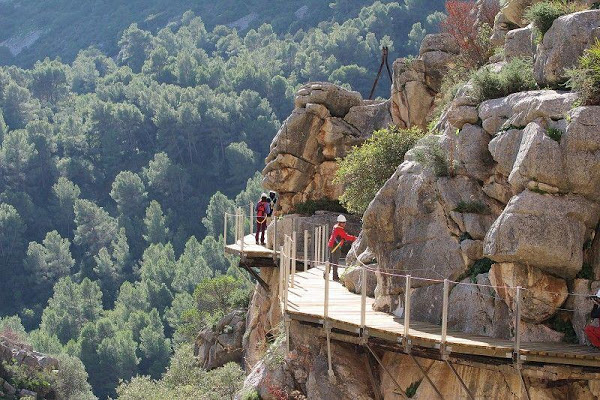 day-trips-you-cant-miss-in-marbella-and-surroundings-6