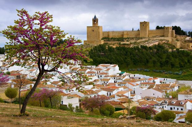 antequera-white-washed-villages-close-to-marbella
