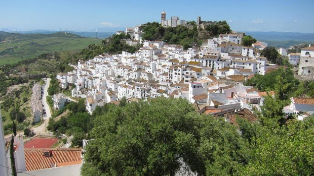 istan-white-washed-villages-close-to-marbella