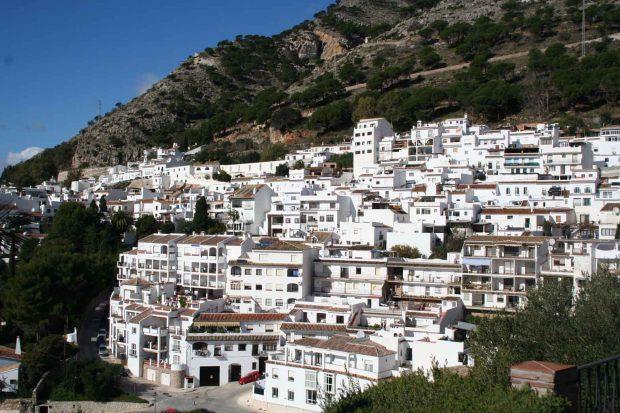 mijas-pueblos-blancos-de-andalucia-cerca-de-marbella