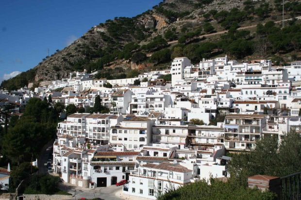 mijas-white-washed-villages-close-to-marbella
