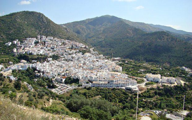 monda-pueblos-blancos-de-andalucia-cerca-de-marbella