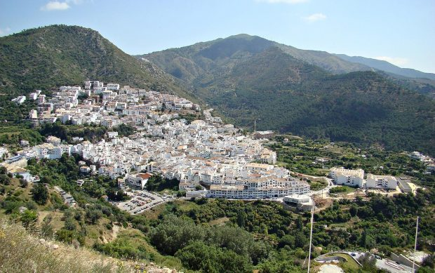 monda-white-washed-villages-close-to-marbella