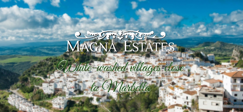 white-washed-villages-close-to-marbella