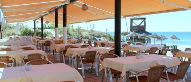 Restaurante aqui_te_quiero_ver Marbella