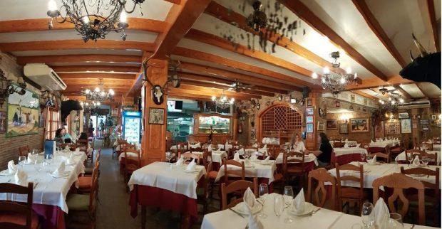 restaurante-alfredo-marbella