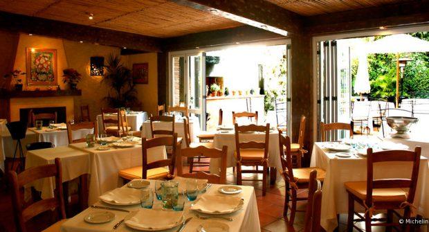 restaurante-buenaventura-marbella