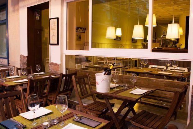 entre-limones-marbella-620x413