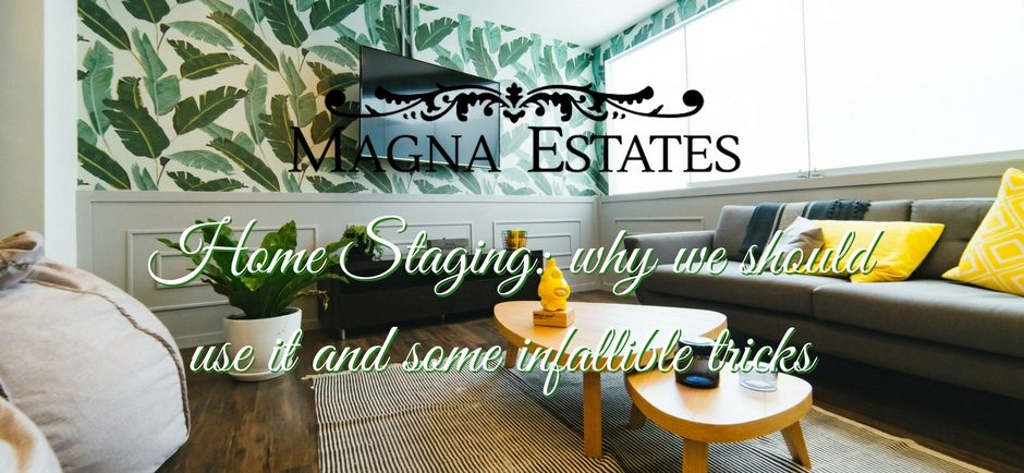 home-staging_-why-we-should-use-it-and-some-infallible-tricks