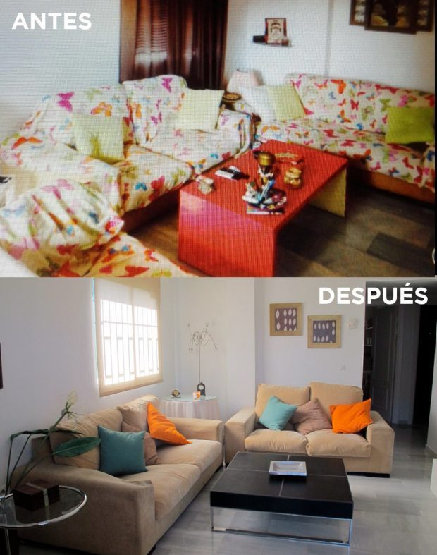 home-staging_-why-we-should-use-it-and-some-infallible-tricks 2