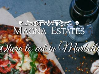 where-to-eat-in-marbella