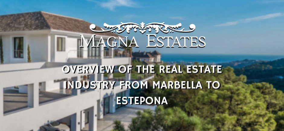 overview-of-the-real-estate-industry-from-marbella-to-estepona