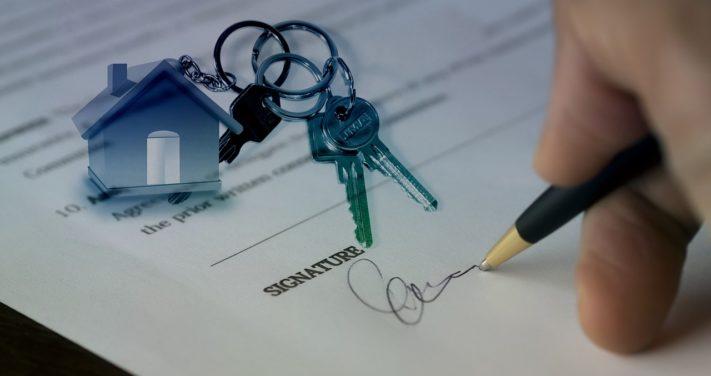 Consejos de la compra de un inmueble a nivel legal