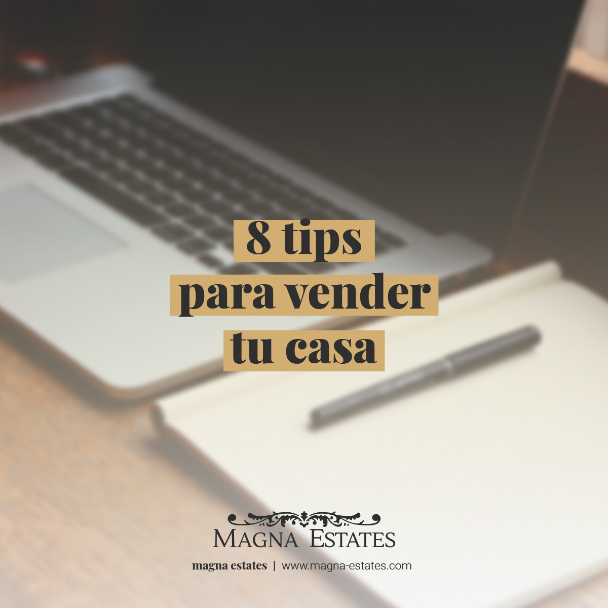 tips vender casa magna blog